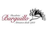 Panaderias Burguillo