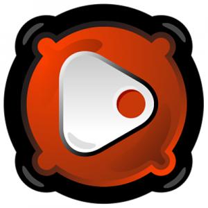 servicios audiovisuales y fotográficos