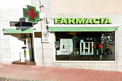 Farmaestro